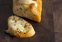 Bread&More