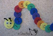 fun learning activities