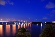 Clearwater, FL / by Beach.com