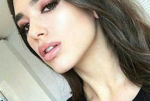 make up dualipa