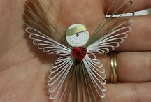 angioletto quilling