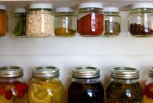 Home - Organizing Ideas / great organizing tips and tricks