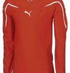 Puma Football Kits