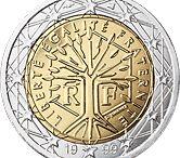 euro..