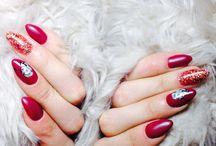 Nails / Beauty nails