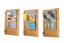 clutter clearer / by Marcia Johnson-dyal