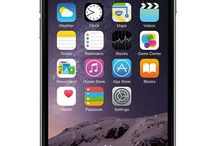Mompreneur Ink's Apps & Gadgets / Ok, so I'm a closet techie nerd... iPhone 6? Yes, please.