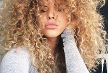 Curls&Freckles