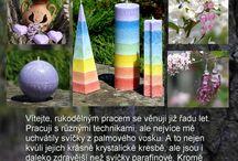 cz/sk e-shopy s handmade