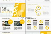 Powerpoint design ideas