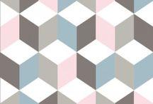 AdrCarreaux Carreaux Adhésifs, Stickers, carrelage / #Carreauxadhésifs, #Stickers, #carrelage, #déco, #maison, #salledebain, #cuisine, #carreaux