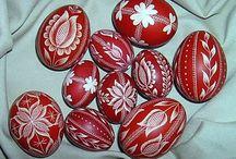 Húsvéti ötlettár