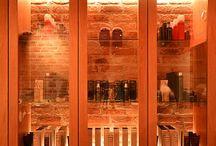 Προϊόντα MEDAVITA στο Δουβλίνο! / Είστε στο Δουβλίνο? Μπορείτε να επισκεφθείτε το πολυτελές κομμωτήριο, ο οποίος εκτός από τη χρήση των προϊόντων Medavita, είναι εμπνευσμένο από το ιταλικό στυλ!
