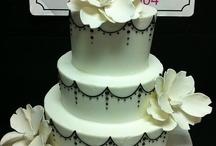 San Antonio Weddings