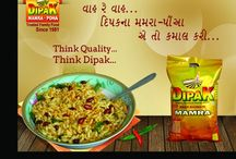 Healthy and Hygienic Food / Trusted Family Food