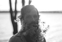 beardy weardy