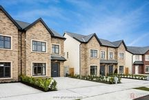 New Homes For Sale in Ireland