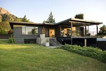 Álom ház