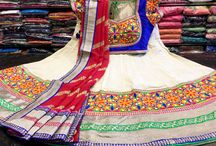 White Lovers Special Designer Lehenga Choli Collection.