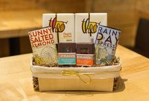 Seattle Foodie Gift Ideas