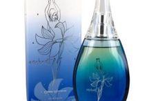 noumag.ro / Parfumuri Ieftine