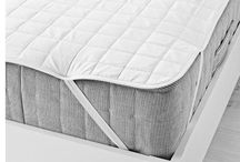 Mattress Protector / R.K Foam House Pvt. Ltd. offer comfortable mattress protectors for your mattresses to prevent from dust and water and make them more durable.