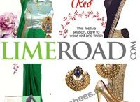 Buy 1 Get 1 Free Limeroad Discount Offer