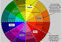 Decorating & Design tips