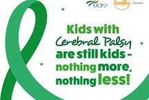 CP Awareness Month 2018 / Everyday throughout #CPAwarenessMonth we will be adding a new #CP postcard. We want to help raise awareness and educate others.