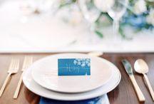 Zaproszenia i poligrafia ślubna