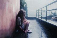 emoções ; emotion ;