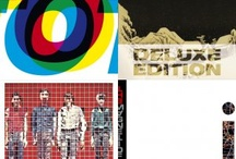Spotified. / Hive's Spotify playlists. / by MTV Hive