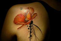 Tattoo me Tattoo you