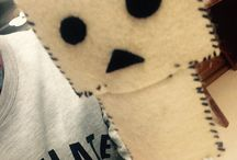 指人形!! / ゆびゆびにんぎょう