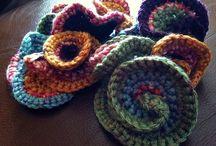 tourbillon crochet