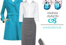 outfits / Outfits with Ludora jewels.