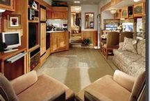 RV and Camping
