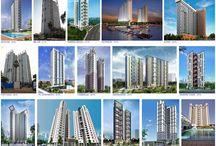 South Kolkata real estate