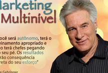 Marketing Multilevel / Saiba mais: www.sistemawinner.com.br/manueldoliveirafiho
