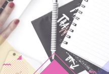 Millennial Bloggers / This board was created as a way for college bloggers (and college-age bloggers) to connect across Pinterest! Feel free to pin anything that relates to the college lifestyle (fashion, DIY crafting, healthy lifestyle, etc). Please no more than 6 pins a day! To join this board fill out this form https://goo.gl/forms/Ps1PG6qzwrj07J1F2