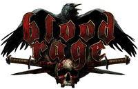 Blood Rage / by Charles Vale