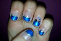 eve nails