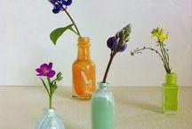 Courtney's Wedding Decor Ideas / Ideas for beautiful DIY Decor ideas / by Chu Chi Mu, Inc.