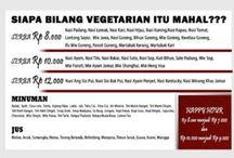 Restoran Vegetarian Murah Di Medan