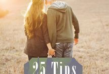 Love Tips For All
