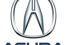 Acura / Acura