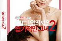 Movie(DVD)