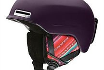 2016 Winter Helmets and Goggles / Premium snow helmets and goggles from Pret, Smith, Scott and more. Buy snow helmets and goggles online and in-store from Outside Sports. Located in the heart of the Southern Alps of New Zealand we know what makes a good ski helmet for both protection and warmth.