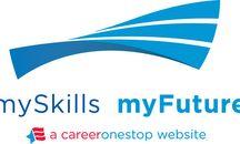 Careers / by CareerOneStop