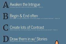 Education / Teaching strategies